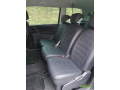for-sale-seat-alhambra-2015-ulez-pass-euro-6-uber-ready-7-seater-xl-small-1