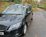 for-sale-seat-alhambra-2015-ulez-pass-euro-6-uber-ready-7-seater-xl-small-3