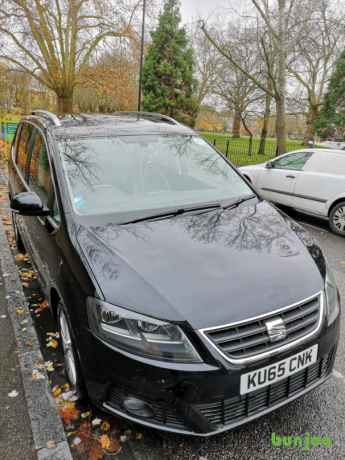 for-sale-seat-alhambra-2015-ulez-pass-euro-6-uber-ready-7-seater-xl-big-2