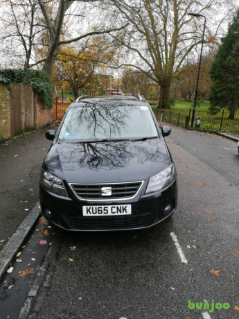 for-sale-seat-alhambra-2015-ulez-pass-euro-6-uber-ready-7-seater-xl-big-4