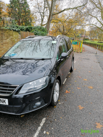 for-sale-seat-alhambra-2015-ulez-pass-euro-6-uber-ready-7-seater-xl-big-3
