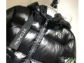 brand-new-moncler-quitted-coat-2019-small-2