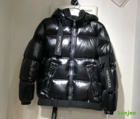 brand-new-moncler-quitted-coat-2019-big-3