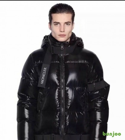 brand-new-moncler-quitted-coat-2019-big-4