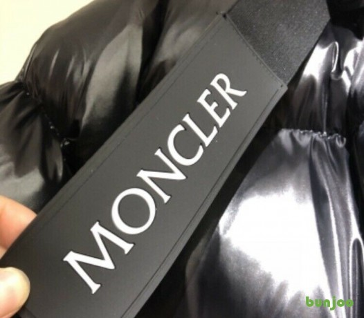 brand-new-moncler-quitted-coat-2019-big-0
