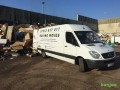 local-man-van-removals-clearances-small-0