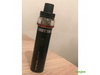 Excellent condition Vape pen vaporesso