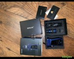 for-sale-smoke-mag-vape-kit-with-free-extra-fat-boy-glass-small-4