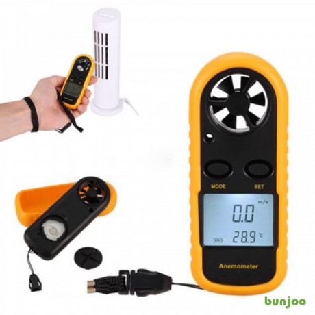 gm816-digital-lcd-wind-speed-velocity-airflow-gauge-meter-anemometer-thermometer-big-0