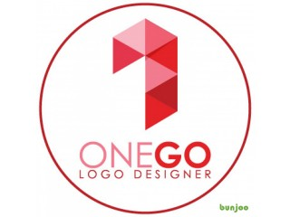 Affordable Logo Design & Branding Packages Services in USA | Onegologodesigner