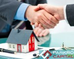 apply-now-for-real-estate-investment-or-partnership-with-hard-money-lenders-in-nj-small-0