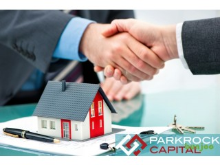 Apply Now for Real Estate Investment or Partnership with Hard Money Lenders in NJ