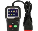 kw680-obd2-obdii-can-car-fault-code-reader-auto-engine-diagnostic-tool-scanner-small-0