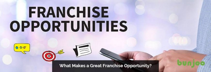 franchise-opportunities-big-blue-swim-school-big-0