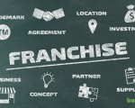 best-franchise-opportunities-in-usa-small-0