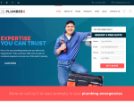 stunning-web-design-that-gets-you-new-customers-small-3