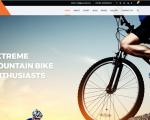 stunning-web-design-that-gets-you-new-customers-small-0