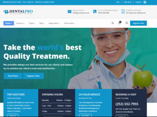 Stunning Web Design That Gets You New Customers