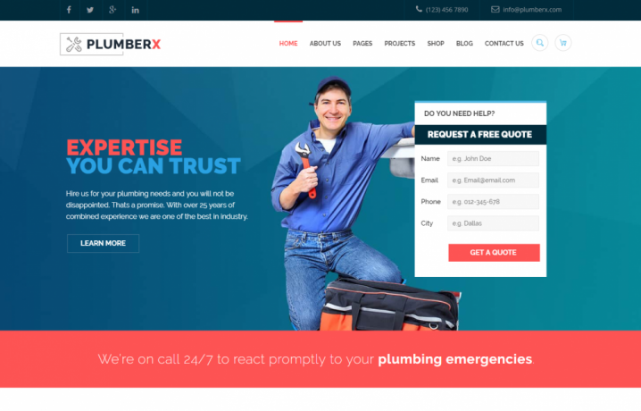 stunning-web-design-that-gets-you-new-customers-big-3