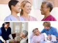 home-care-in-los-angeles-small-0