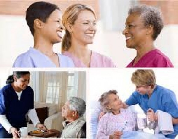 home-care-in-los-angeles-big-0
