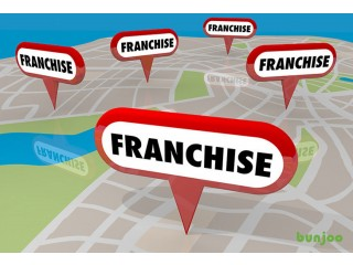 Learn more about Big Blue Swim School best franchises to buy