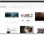 finest-squarespace-website-templates-for-2020-small-0