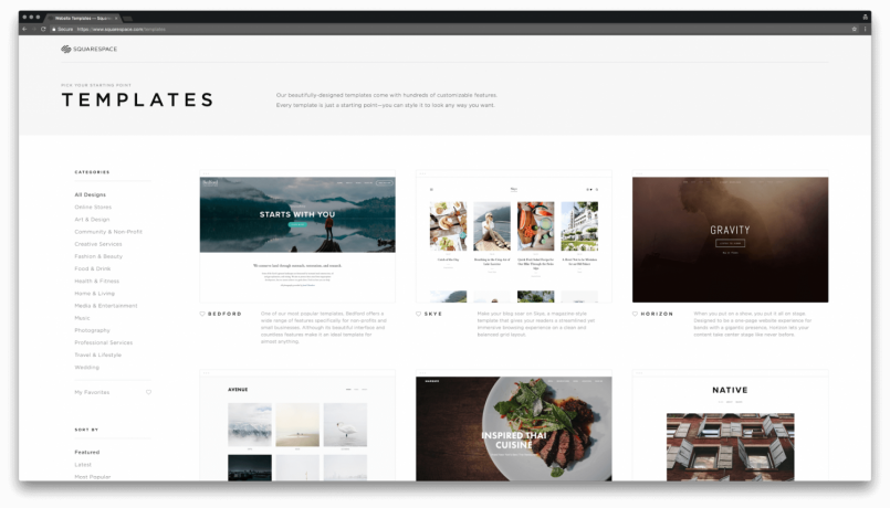 finest-squarespace-website-templates-for-2020-big-0