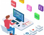 best-wix-themes-and-templates-for-2020-small-0