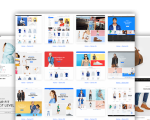 free-best-shopify-themes-for-your-online-store-2020-small-0