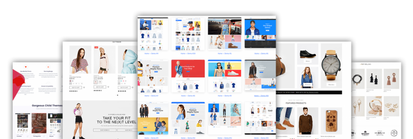 free-best-shopify-themes-for-your-online-store-2020-big-0