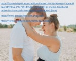 lost-love-spell-at-black-magic-healer-call-now27785149508-small-0