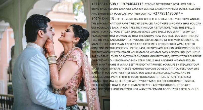 lost-love-spell-at-black-magic-healer-call-now27785149508-big-1