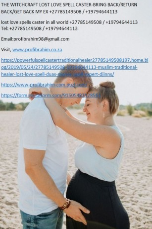 lost-love-spell-at-black-magic-healer-call-now27785149508-big-0