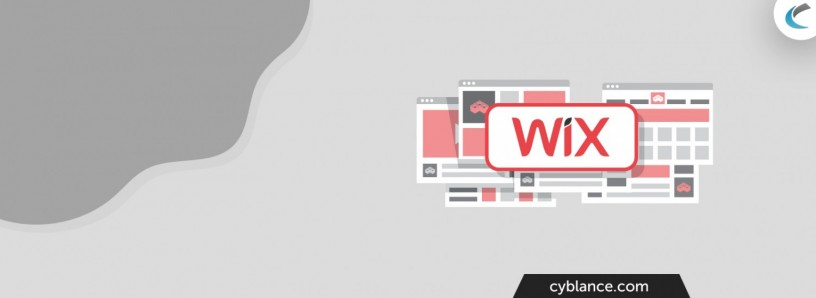 wix-pricing-review-2020-everything-you-need-to-know-big-0