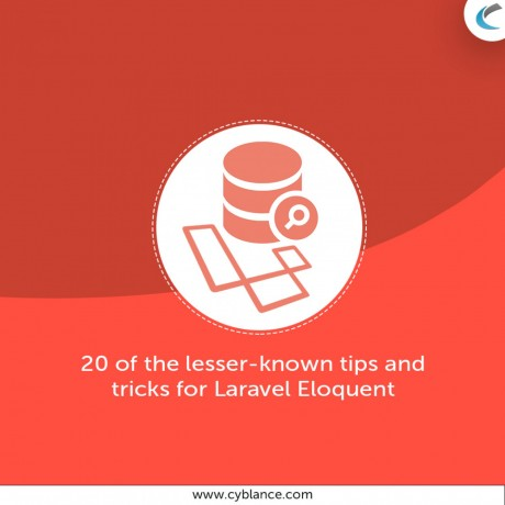 laravel-eloquent-tips-and-tricks-big-0