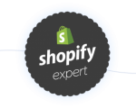 hiring-shopify-experts-for-varied-tasks-associated-with-your-shopify-stores-small-0
