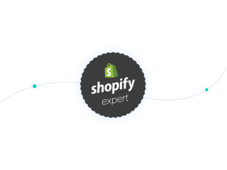 Hiring Shopify Experts for Varied Tasks Associated with your Shopify Stores