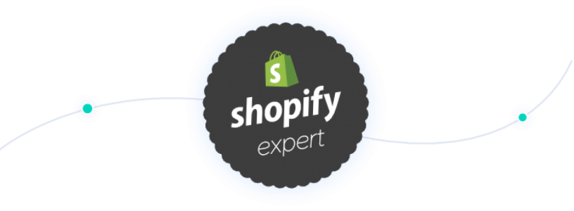hiring-shopify-experts-for-varied-tasks-associated-with-your-shopify-stores-big-0