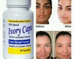 new-botcho-cream-pills-for-hips-and-bums-breast-enlargement-27717450345-worldwide-small-0