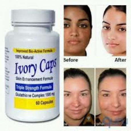 new-botcho-cream-pills-for-hips-and-bums-breast-enlargement-27717450345-worldwide-big-0