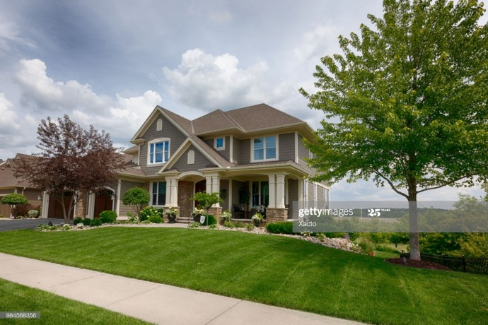 avoid-this-serious-mistake-when-selling-your-home-big-0