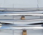 volkswagen-karmann-ghia-us-type-bumper-1967-1969-by-stainless-steel-small-0
