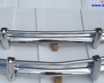 volkswagen-karmann-ghia-us-type-bumper-1955-1966-by-stainless-steel-small-3