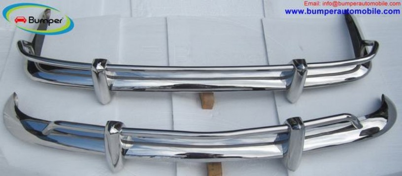 volkswagen-karmann-ghia-us-type-bumper-1955-1966-by-stainless-steel-big-3