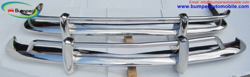 volkswagen-karmann-ghia-us-type-bumper-1955-1966-by-stainless-steel-big-2