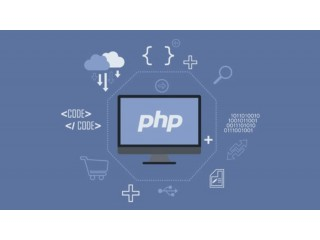 Why PHP Web Development is Good Choice for Your Business