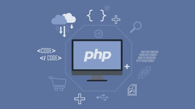 why-php-web-development-is-good-choice-for-your-business-big-0