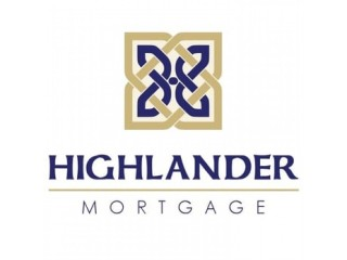 Highlander Mortgage -  Mortgage Brokers in Austin, Texas