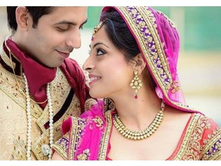Genuine love spells to retrieve your lover instantly: +27818084431
